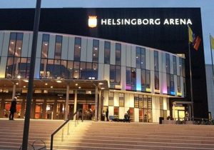 Bild HBG Arena 2
