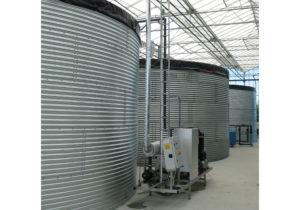 12.-Ecoster-med-NPI-vattensilos