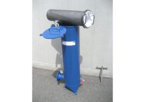 19.-Pannvattenfilter