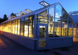 Botan-Forksningshus-aug-Klart-130828-031