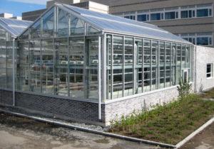 biocentrum