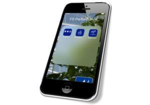 AppsFSPerformanceopIphone-LR